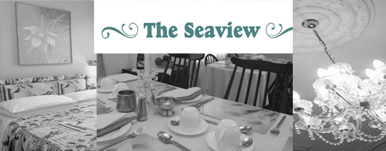 The Seaview Southport
